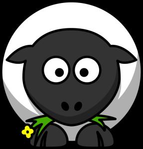 lemmling_Cartoon_sheep